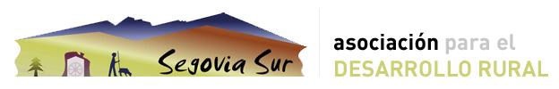 Asociación Segovia Sur