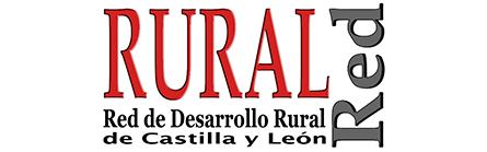 rural Red Logo