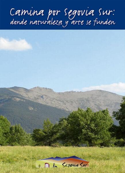 Camina-por-Segovia-portada