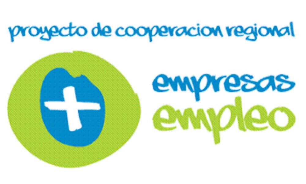 +empresas+empleo