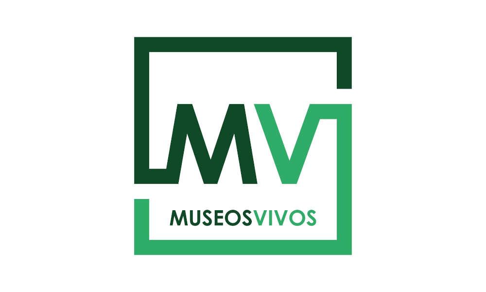 museos_vivos_lgo