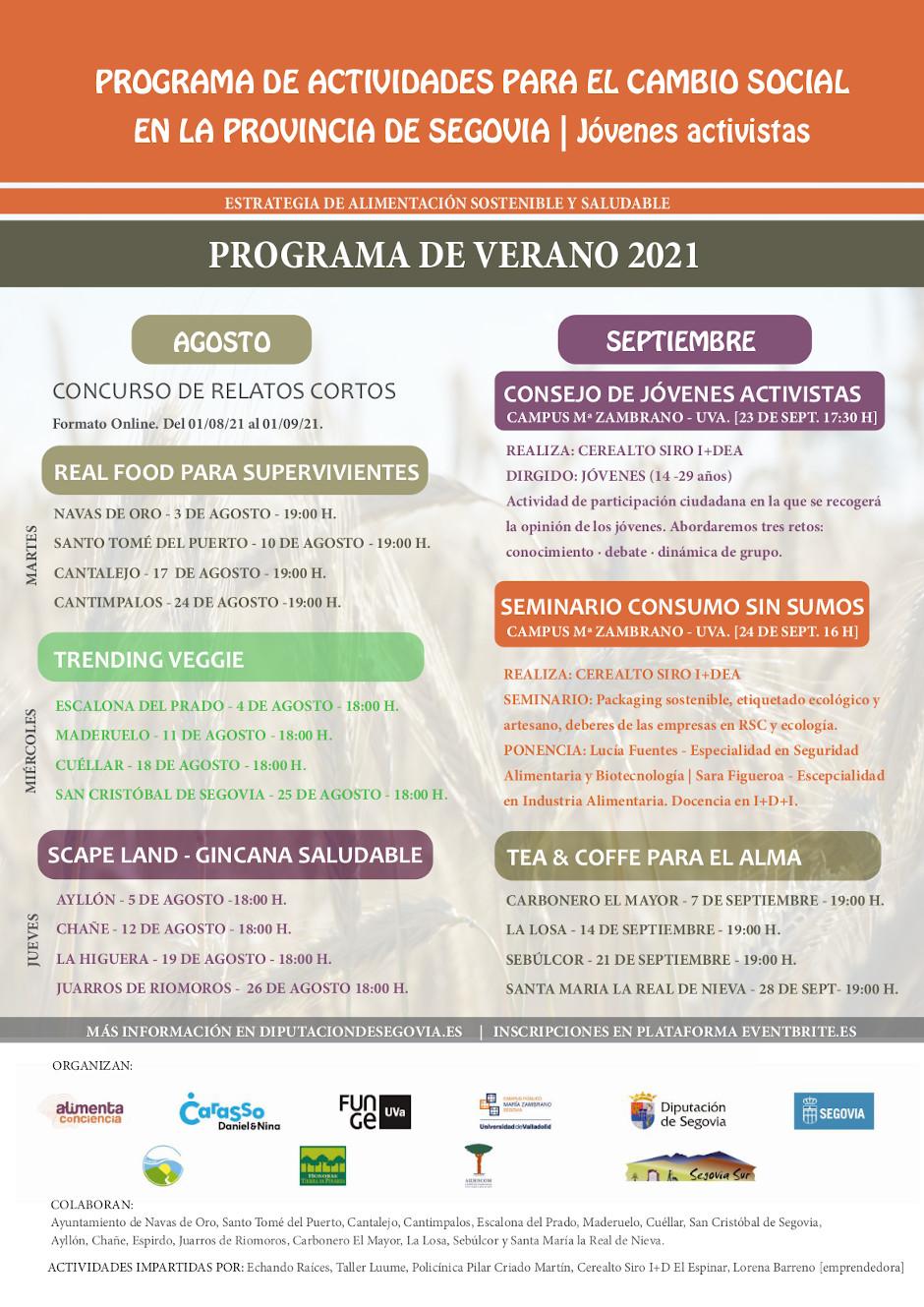 Programa-de-verano-2021-EASS