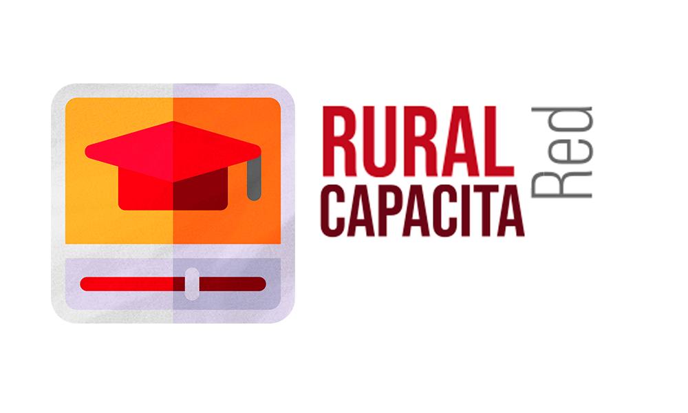LogoRuralCapacita(1000x600)