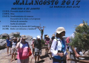 Captura_pdf_Malangosto2017