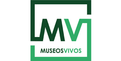 Museos Vivos