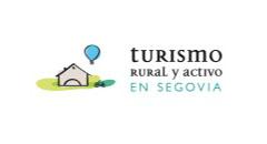 TurismoRuralyActivoOK