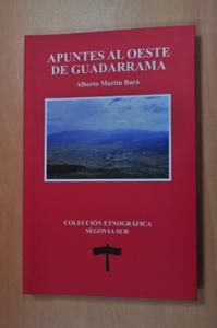 apuntes_guadarrama