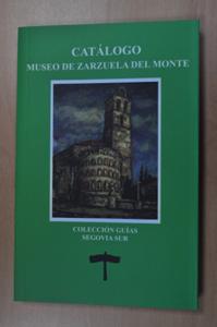 catalogo_zarzuela