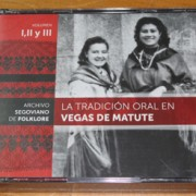 cd-vegas-matute