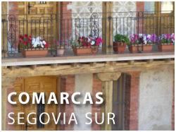galeria_comarcas