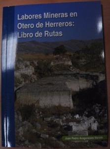 labores_mineras