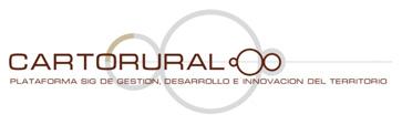 logo_cartorural
