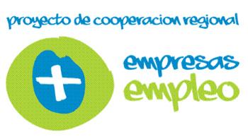 logo_empresas_empleo