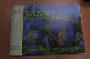 monumentos_zarzuela