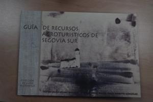 recursos_agroturisticos